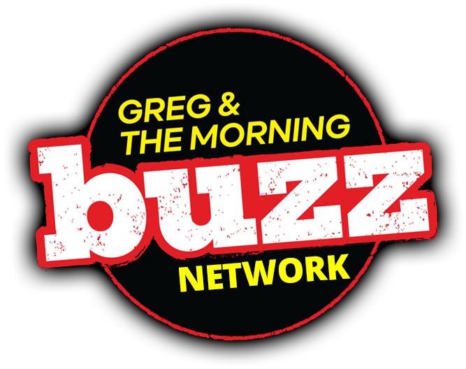 The Morning Buzz Network